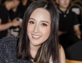 https://xahoi.com.vn/mai-phuong-thuy-thua-nhan-phau-thuat-tham-my-up-mo-bo-phan-can-thiep-khien-fan-to-mo-359816.html
