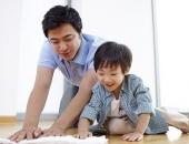 https://xahoi.com.vn/chuyen-gia-chia-se-cach-phong-tranh-lay-nhiem-covid-19-cho-tre-so-sinh-359817.html