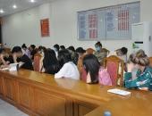 https://xahoi.com.vn/vinh-phuc-phat-hien-nhom-doi-tuong-nam-nu-dang-bay-lac-ma-tuy-trong-khach-san-359896.html