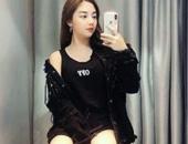 https://xahoi.com.vn/ke-cam-dau-duong-day-nam-hlv-the-hinh-ban-dam-gia-hang-chuc-trieu-tu-hot-girl-con-nha-giau-tro-thanh-tu-ba-vi-muon-song-tu-lap-359927.html