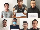 https://xahoi.com.vn/tam-giu-nhom-thanh-nien-hon-chien-khien-1-nguoi-tu-vong-359923.html