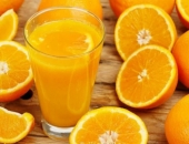 https://xahoi.com.vn/an-cam-theo-cach-nay-pha-huy-vitamin-c-bien-thanh-doc-to-359975.html