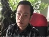 https://xahoi.com.vn/cong-an-dong-nai-bat-khan-cap-nhieu-trum-giang-ho-359954.html