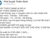 https://xahoi.com.vn/nhieu-ngan-hang-canh-bao-thu-doan-lua-dao-moi-giua-dich-covid-19-360113.html