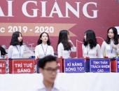 https://xahoi.com.vn/lich-tuu-truong-khai-giang-nam-hoc-2020-2021-cua-27-tinh-thanh-tren-ca-nuoc-360223.html