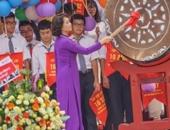 https://xahoi.com.vn/chinh-thuc-ngay-59-ha-noi-to-chuc-le-khai-giang-truc-tiep-khong-keo-dai-qua-45-phut-360691.html