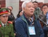 https://xahoi.com.vn/nguyen-chu-tich-gpbank-bi-de-nghi-truy-to-voi-cao-buoc-gay-thiet-hai-961-ti-dong-361180.html