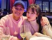 https://xahoi.com.vn/truoc-vo-yeu-huynh-anh-quang-hai-cung-tung-goi-nhat-le-va-co-chu-tiem-nail-la-vo-361302.html
