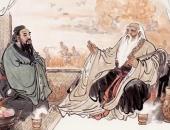 https://xahoi.com.vn/trung-nien-cang-som-hieu-cang-tot-tai-khong-hoan-nghenh-nguoi-voi-vang-phuc-khong-ua-ke-khong-trung-thuc-361365.html