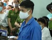 https://xahoi.com.vn/hoan-xu-vu-bac-si-hiep-dam-dong-nghiep-vi-vang-2-giam-dinh-vien-11-nhan-chung-361433.html