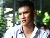 https://xahoi.com.vn/cong-vinh-toi-soc-khi-ong-riedl-qua-doi-361464.html
