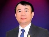 https://xahoi.com.vn/dai-gia-phat-dau-noi-tieng-dat-bac-cung-hang-loat-dan-em-bi-bat-giu-nhu-the-nao-361472.html