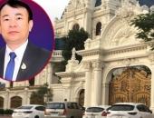 https://xahoi.com.vn/vu-bat-dai-gia-xang-dau-ngo-van-phat-lap-14-cong-ty-trong-do-13-cong-ty-da-ngung-hoat-dong-361541.html
