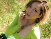 https://xahoi.com.vn/hot-girl-tram-anh-khoe-ve-dep-sexy-mon-mon-trong-bo-anh-moi-361658.html