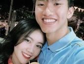 https://xahoi.com.vn/toang-ban-gai-doan-van-hau-khang-dinh-dang-doc-than-cap-doi-that-su-da-chia-tay-361691.html