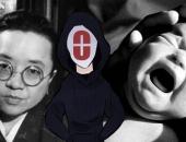 https://xahoi.com.vn/ba-mu-ac-quy-nu-ho-sinh-nhat-ban-sat-hai-nhieu-nguoi-hon-bat-cu-do-te-nao-cung-ban-an-gay-phan-no-cuc-do-361692.html