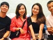 https://xahoi.com.vn/vo-cong-phuong-de-lo-vong-2-lon-bat-thuong-ro-len-nghi-van-mang-thai-sau-3-thang-ket-hon-361815.html