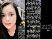 https://xahoi.com.vn/me-vo-len-tieng-sau-on-ao-cua-cap-doi-bui-tien-dung-khanh-linh-361901.html
