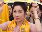 https://xahoi.com.vn/4-can-bo-o-thai-binh-tiep-tay-cho-vo-duong-nhue-thao-tung-dau-gia-dat-doi-dien-an-phat-nao-361928.html