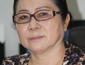 https://xahoi.com.vn/dai-gia-duong-thi-bach-diep-la-ai-361958.html