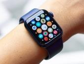 https://xahoi.com.vn/tren-tay-apple-watch-series-6-tinh-nang-an-tien-nhat-lai-khong-su-dung-duoc-o-viet-nam-362165.html