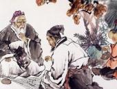 https://xahoi.com.vn/nguoi-tre-co-5-thoi-quen-dang-tu-huy-hoai-ban-than-luc-nao-khong-biet-khong-thay-doi-se-hong-ca-tuong-lai-362137.html