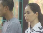 https://xahoi.com.vn/ngan-hang-boc-hoi-24-ti-nhung-khong-biet-ai-lay-362208.html