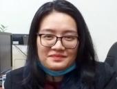 https://xahoi.com.vn/co-gai-26-tuoi-trong-duong-day-danh-bac-1000-ty-362238.html