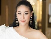 https://xahoi.com.vn/ha-kieu-anh-lan-dau-bat-mi-ve-muc-cat-se-sau-khi-dang-quang-hoa-hau-362286.html