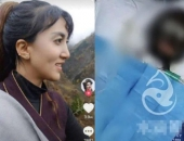 https://xahoi.com.vn/bi-thieu-song-ngay-tren-song-livestream-nu-streamer-nhan-duoc-nghia-cu-am-long-cua-dan-mang-362272.html