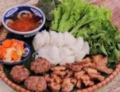 https://xahoi.com.vn/cach-uop-thit-lam-bun-cha-chuan-khong-can-chinh-ngon-khong-kem-ngoai-hang-362441.html
