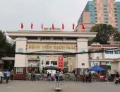 https://xahoi.com.vn/vu-an-moc-tui-benh-nhan-bach-mai-so-ho-tu-chu-truong-lien-doanh-lien-ket-tai-cac-benh-vien-362473.html