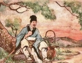 https://xahoi.com.vn/co-nhan-day-nuoc-sau-thi-chay-cham-ke-ngu-dot-hay-khau-nghiep-con-nguoi-khon-ngoan-thuong-it-noi-362551.html