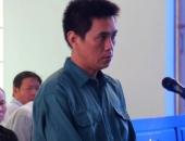 https://xahoi.com.vn/ke-lua-dao-gan-38-ty-linh-20-nam-tu-362625.html
