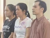 https://xahoi.com.vn/dua-thieu-nu-14-tuoi-sang-trung-quoc-lay-chong-2-me-con-vao-tu-362605.html