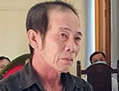 https://xahoi.com.vn/bay-dien-khien-1-thanh-nien-tu-vong-nguoi-dan-ong-mang-thi-the-nan-nhan-dung-hien-truong-gia-362614.html