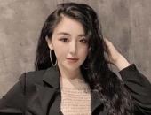 https://xahoi.com.vn/lo-hinh-anh-moi-nhat-cua-hot-girl-banh-trang-tron-o-da-lat-tung-gay-sot-cdm-362793.html