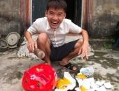 https://xahoi.com.vn/con-trai-ba-tan-vlog-bi-xu-phat-10-trieu-dong-362980.html