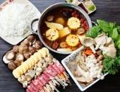 https://xahoi.com.vn/an-lau-mua-nay-tuyet-ngon-nhung-co-4-dieu-kieng-ky-ma-ai-cung-phai-biet-363066.html