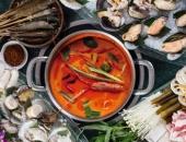 https://xahoi.com.vn/cong-thuc-nau-lau-thai-chuan-vi-thom-nuc-ngon-khong-kem-ngoai-hang-363047.html