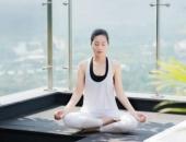 https://xahoi.com.vn/thoi-quen-buoi-sang-tot-cho-suc-khoe-nhat-la-dieu-thu-2-ai-cung-co-the-lam-duoc-363144.html