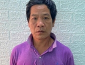 https://xahoi.com.vn/da-tam-cua-ga-dan-ong-dung-la-ngon-ha-doc-ca-nha-hang-xom-o-tuyen-quang-vi-mon-tien-500000-dong-363158.html