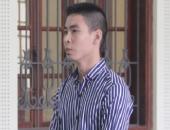 https://xahoi.com.vn/muc-an-cho-ke-cam-dau-duong-day-gia-danh-cong-an-lua-dao-hang-ty-dong-363241.html