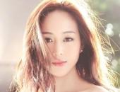 https://xahoi.com.vn/phu-nu-muon-hanh-phuc-bot-au-lo-dung-quen-lam-tot-1-viec-vo-cung-quan-trong-nay-363276.html