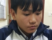 https://xahoi.com.vn/bat-giu-nam-sinh-lop-10-sat-hai-nguoi-phu-nu-tai-nha-rieng-o-lao-cai-363409.html