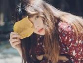 https://xahoi.com.vn/mot-nguoi-phu-nu-hanh-phuc-luon-khac-cot-ghi-tam-7-triet-ly-vang-dang-gia-363382.html