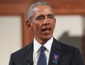 https://xahoi.com.vn/obama-ra-mat-ho-tro-biden-trong-giai-doan-cuoi-cua-chien-dich-tranh-cu-tong-thong-my-363425.html