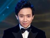 https://xahoi.com.vn/tran-thanh-tui-em-lam-tu-thien-khong-an-can-1-dong-nao-ai-an-mo-tien-nay-song-dau-co-tho-363436.html