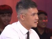 https://xahoi.com.vn/cong-vinh-toi-khung-hoang-tinh-than-vi-nhung-gi-thuy-tien-dang-phai-chiu-dung-363461.html