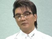 https://xahoi.com.vn/dam-vinh-hung-lan-dau-tiet-lo-ve-nguoi-yeu-3-nam-va-ly-do-chua-dam-nghi-chuyen-dam-cuoi-363487.html